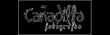 Cañadilla Fotógrafos